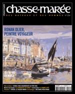 Couverture du Chasse-Marée n° 224