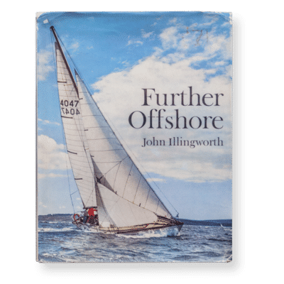 Further Offshore