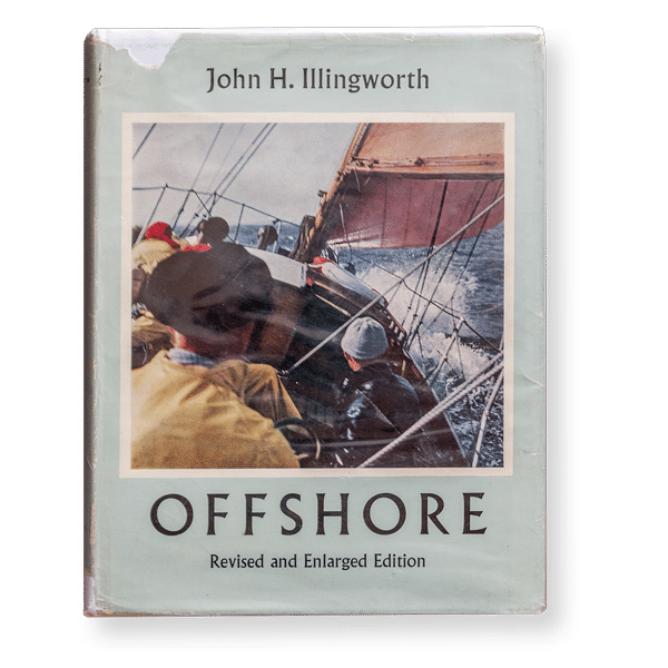 Offshore 1958