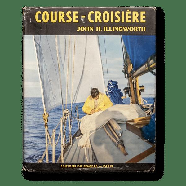 Course-Croisière/Offshore