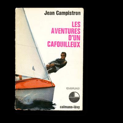 Jean Campistron