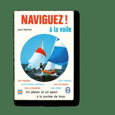 Naviguez à la voile