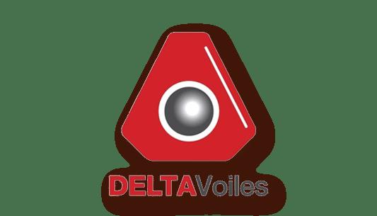 Delta Voiles