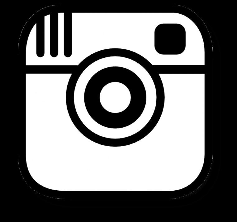 Logo instagran Bryell
