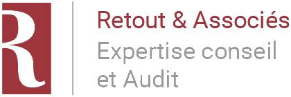 Logo Retout & Associés